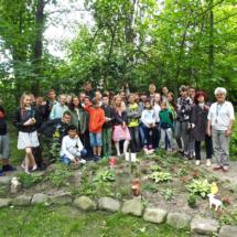 festiwal ogrodów_ogrodDZK3