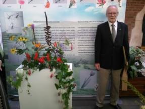 prof. B. Zemanek